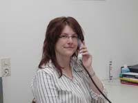 Nina Schmitt